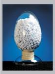 鈦改性活性氧化鋁球