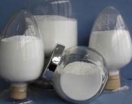 液晶生產用吸附劑